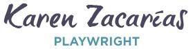 http://www.karenzacarias.com/site/wp-content/uploads/2014/07/KarenZacarias-Logo-New.jpg